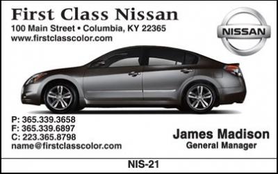 Nissan_21