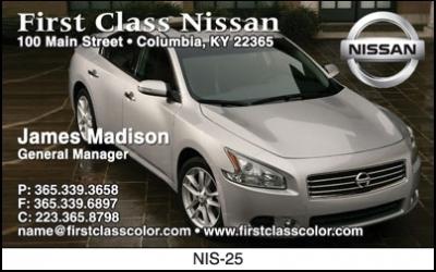 Nissan_25