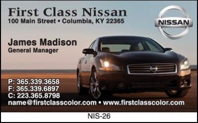 Nissan_26