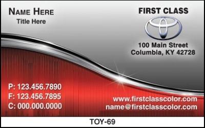 Toyota_69 copy