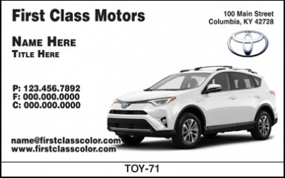 Toyota_71 copy