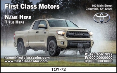 Toyota_72 copy