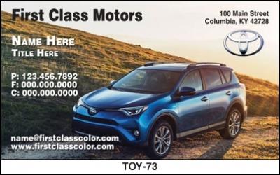 Toyota_73 copy