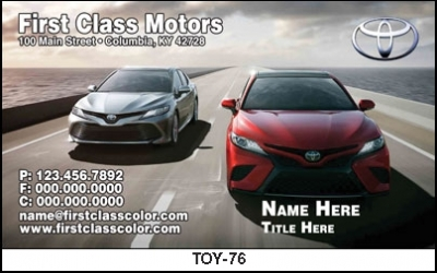 Toyota_76 copy