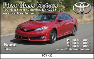 Toyota_Camry-Red2_copy
