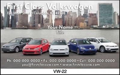 VW-22