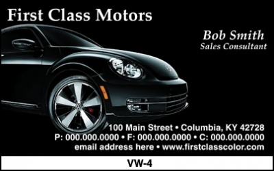 VW_Beetle-Black-4
