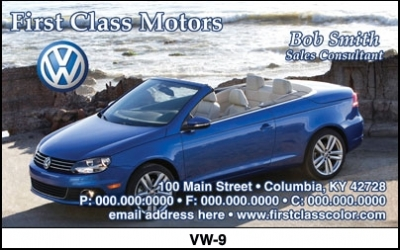 VW_Blue-EOS-9