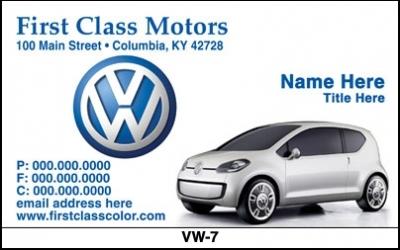 VW_Chico-7