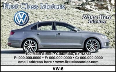 VW_Jetta-6